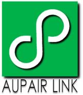 Aupair Link - Another useful website by Kennedy Consulting