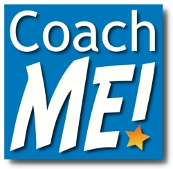 Coach Me - Another useful website by Kennedy Consulting