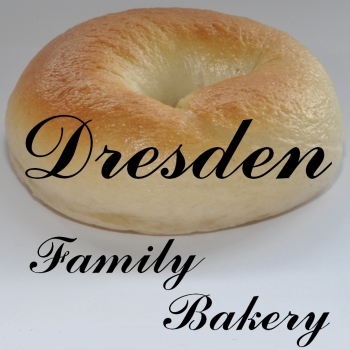 Dresden Bakery - Another useful website by Kennedy Consulting