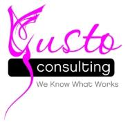 Gusto Consulting - Another useful website by Kennedy Consulting