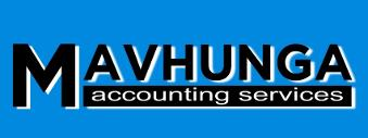 Mavhunga Accounting Services - Another useful website by Kennedy Consulting