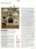 Time Magazine article on utility metering